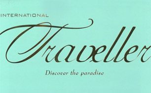 Traveller VIP International