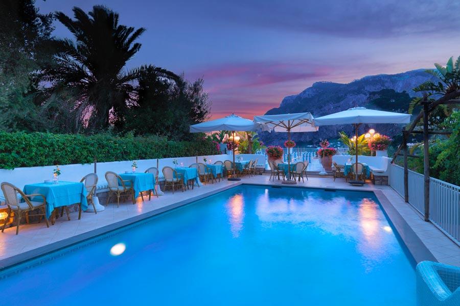 Las mejores im genes sobre hotel con piscina los mejores - Hotel con piscina abruzzo ...