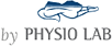 logo physiolab