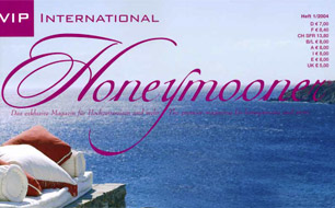 Vip Honeymoon